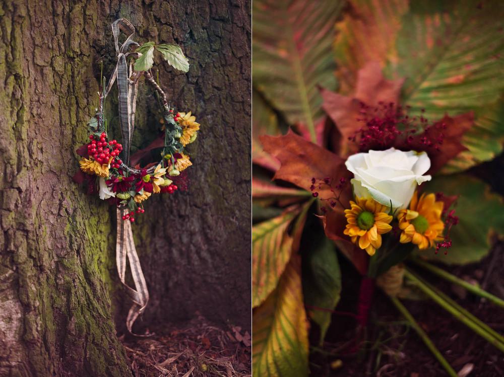 AutumnWedding_NikkiCooper-3.jpg