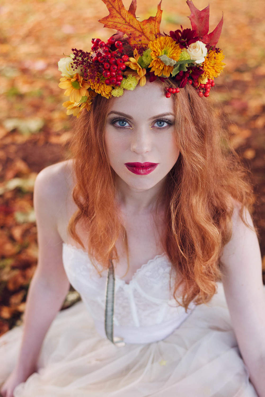 AutumnWedding_NikkiCooper-5.jpg