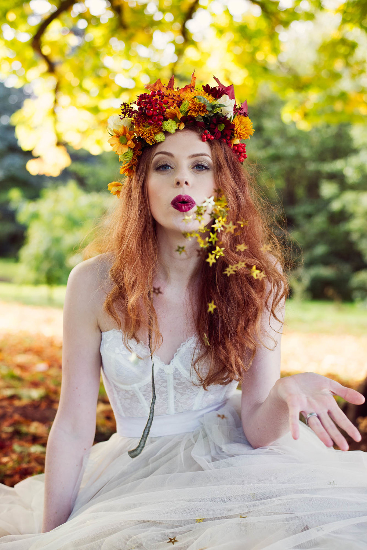 AutumnWedding_NikkiCooper-6.jpg