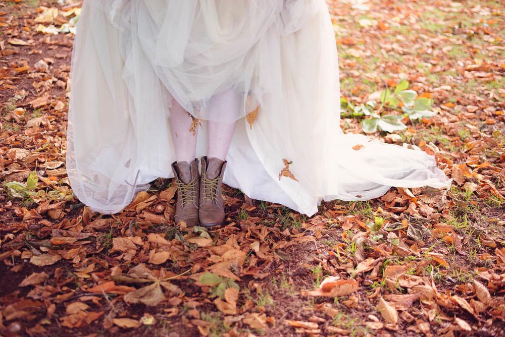 AutumnWedding_NikkiCooper-8.jpg