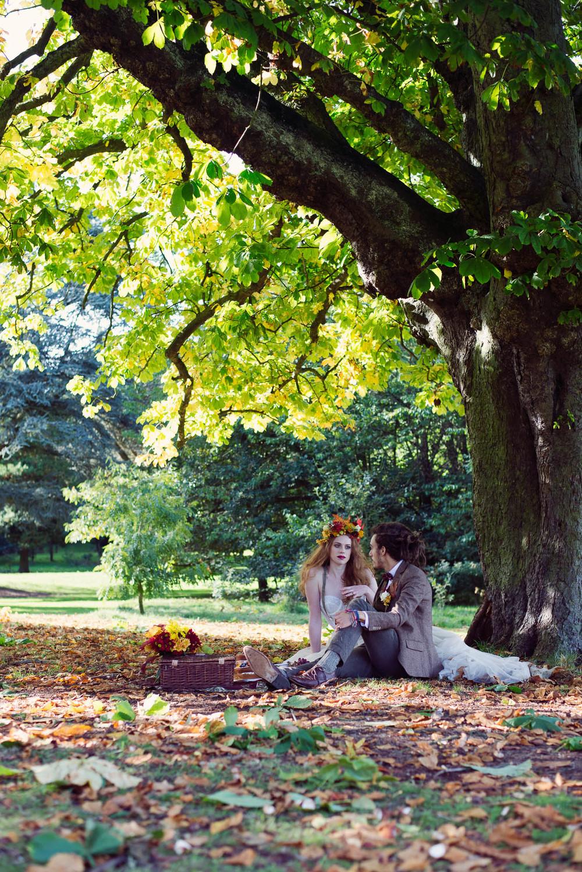 AutumnWedding_NikkiCooper-23.jpg