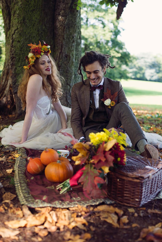 AutumnWedding_NikkiCooper-24.jpg
