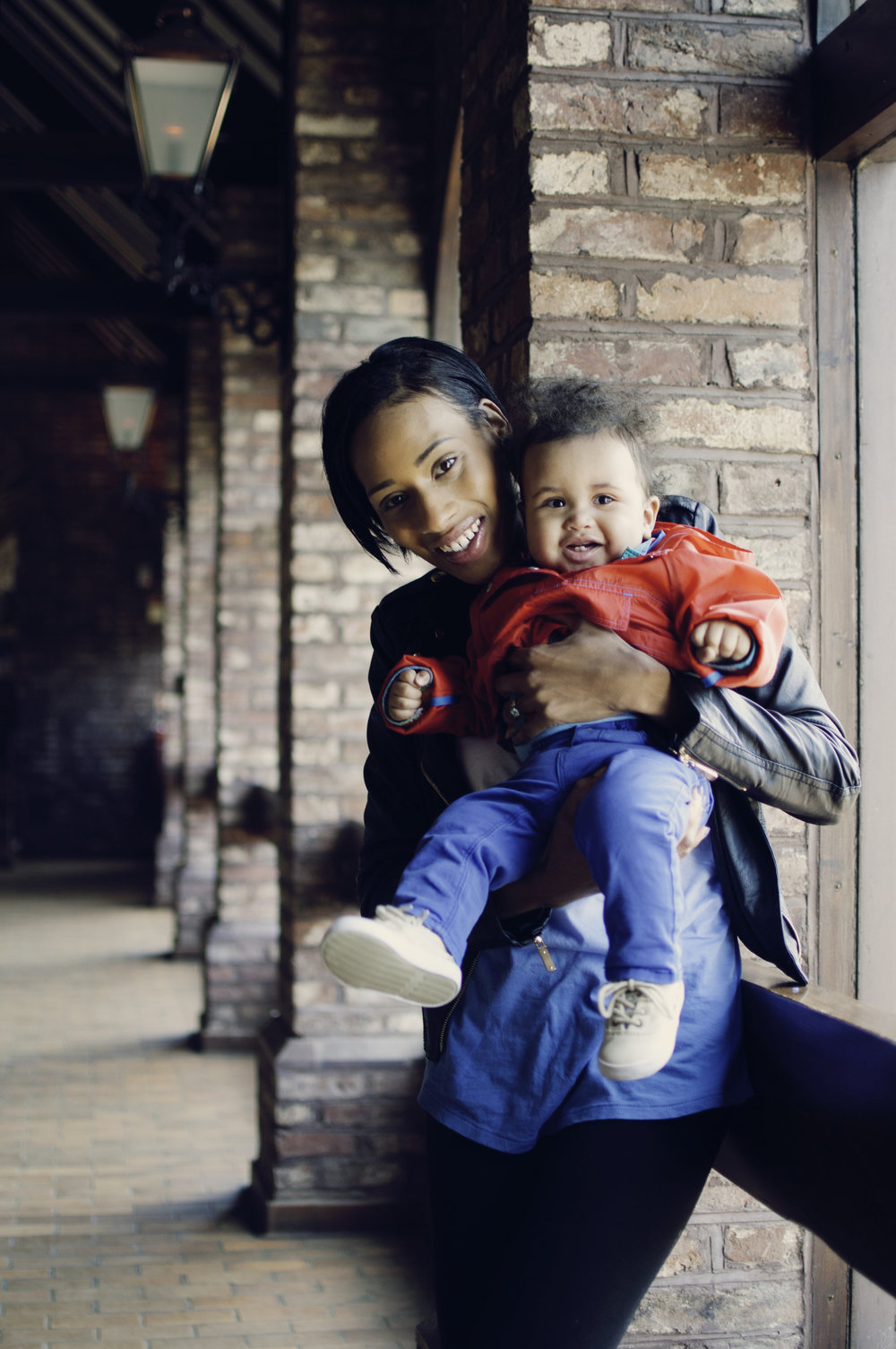 Chelene s Family-0013.jpg