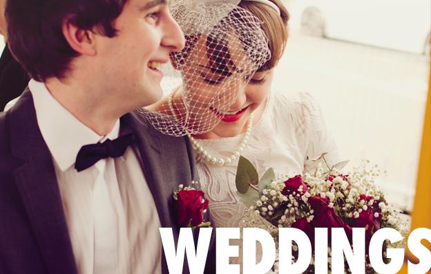 Weddings_quicklink.png