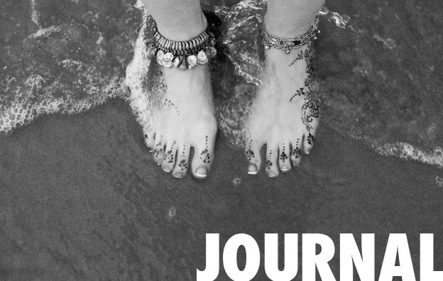 Journal_quicklink.png