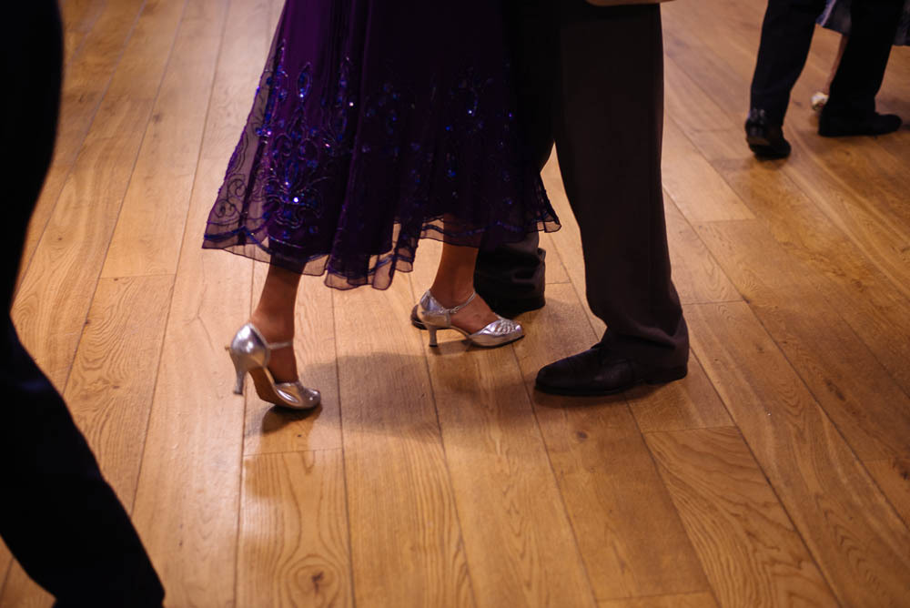 Last Tea Dance-11.jpg