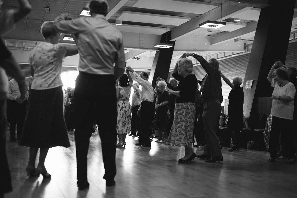 Last Tea Dance-24.jpg