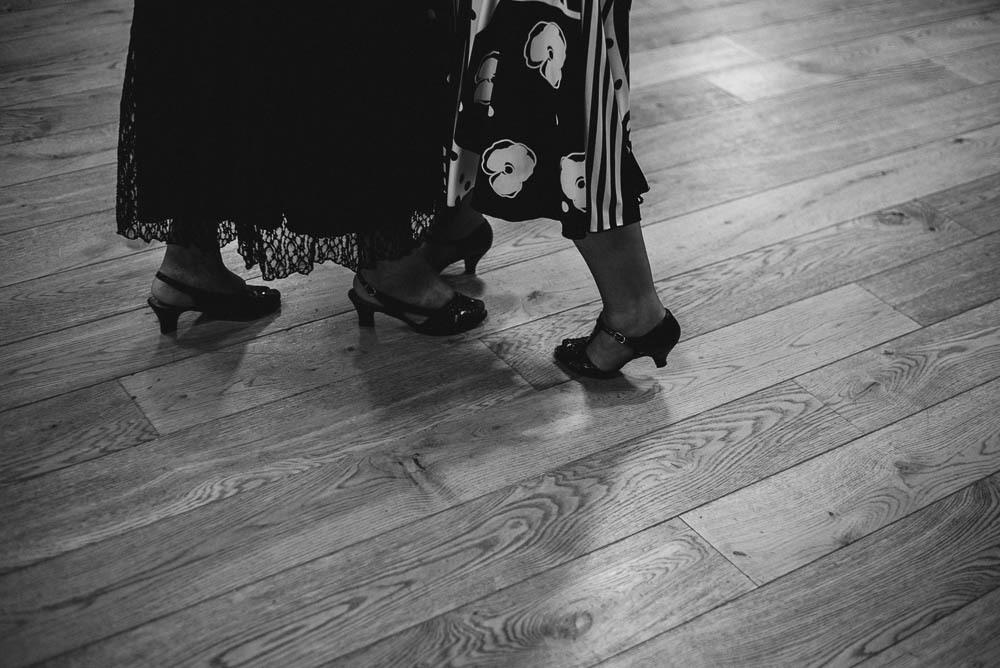Last Tea Dance-25.jpg
