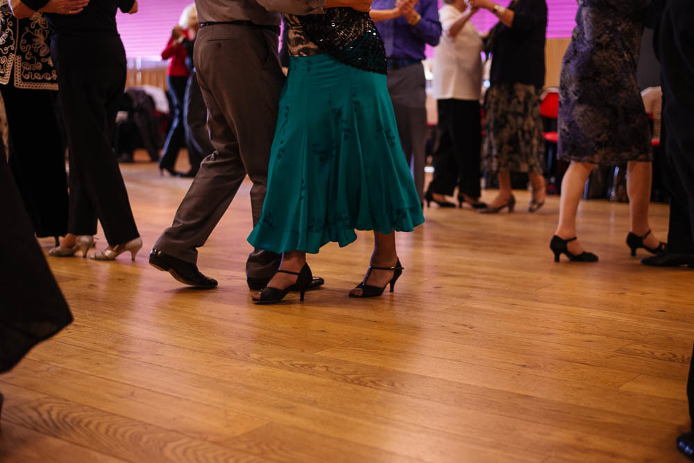 Last Tea Dance-26.jpg