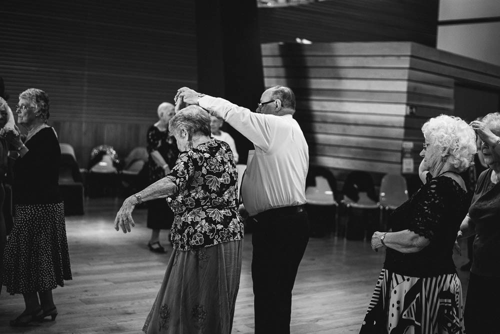 Last Tea Dance-29.jpg