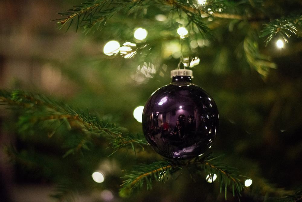 Christmas2013_web-2.jpg