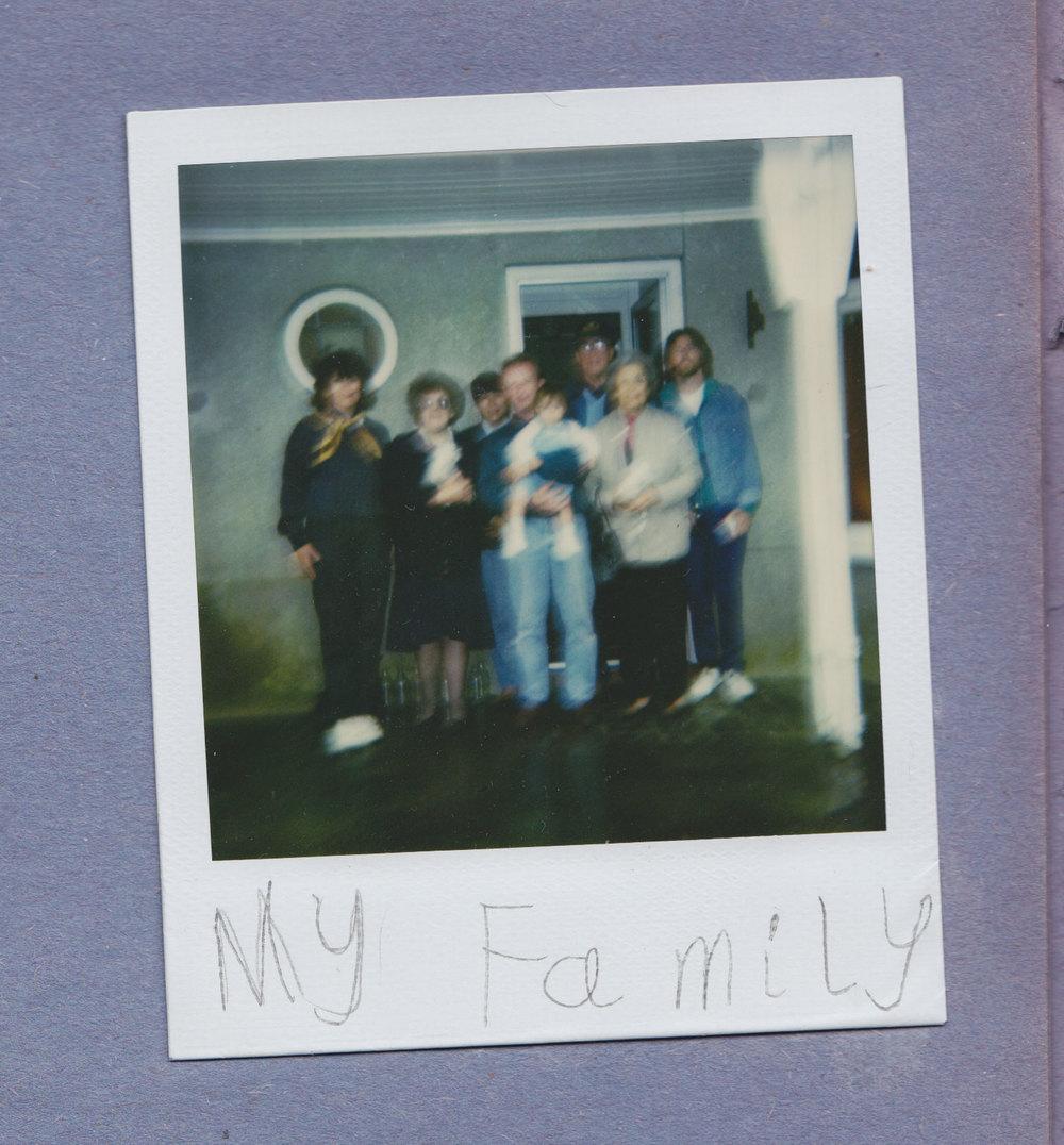 My-family.jpg