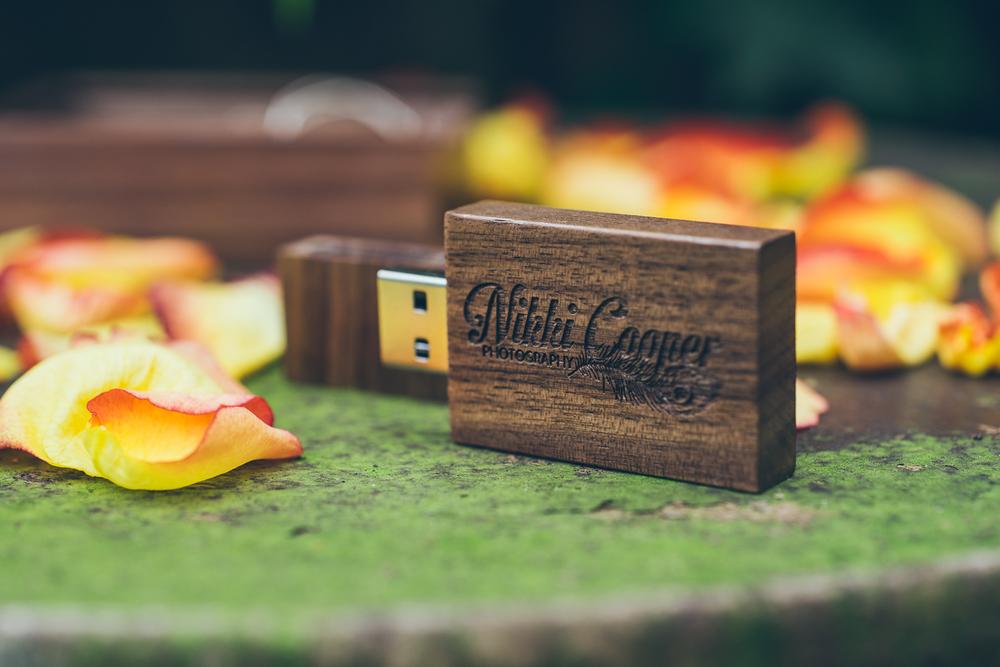 USB-9.jpg