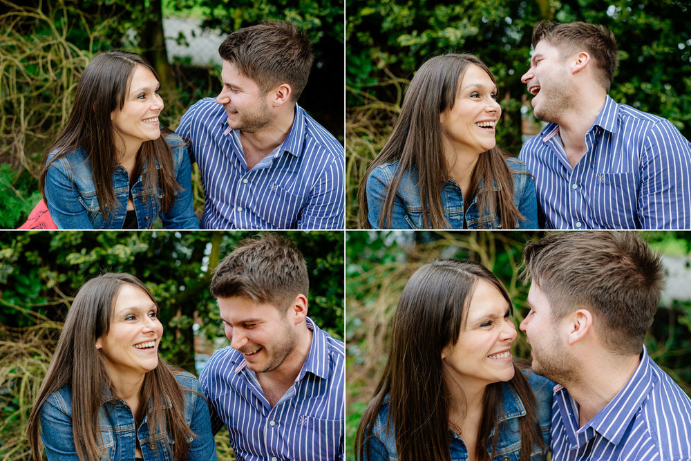 Rich&Sarah_Engagement-10a.jpg