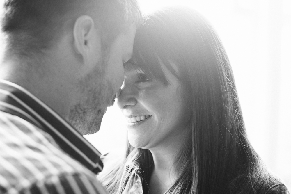 Rich&Sarah_Engagement-9.jpg