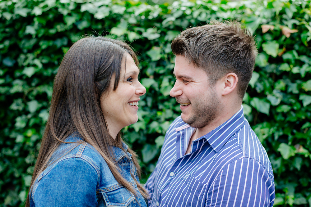 Rich&Sarah_Engagement-15.jpg