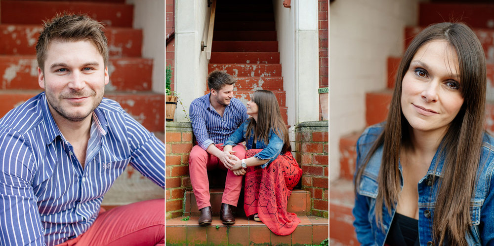 Rich&Sarah_Engagement-24a.jpg