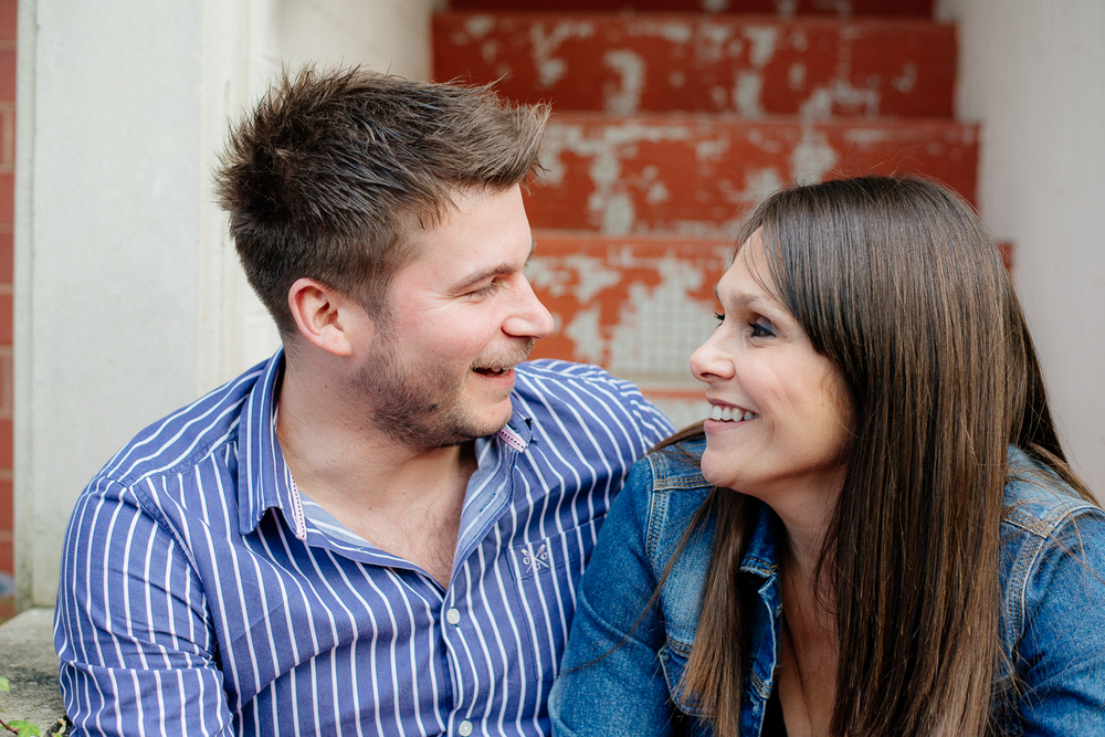 Rich&Sarah_Engagement-25.jpg