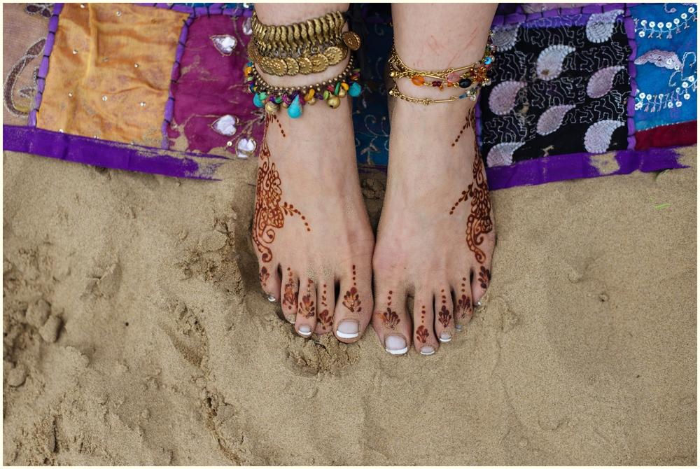 Kiara-Boho-Beach-Bride-1007.jpg