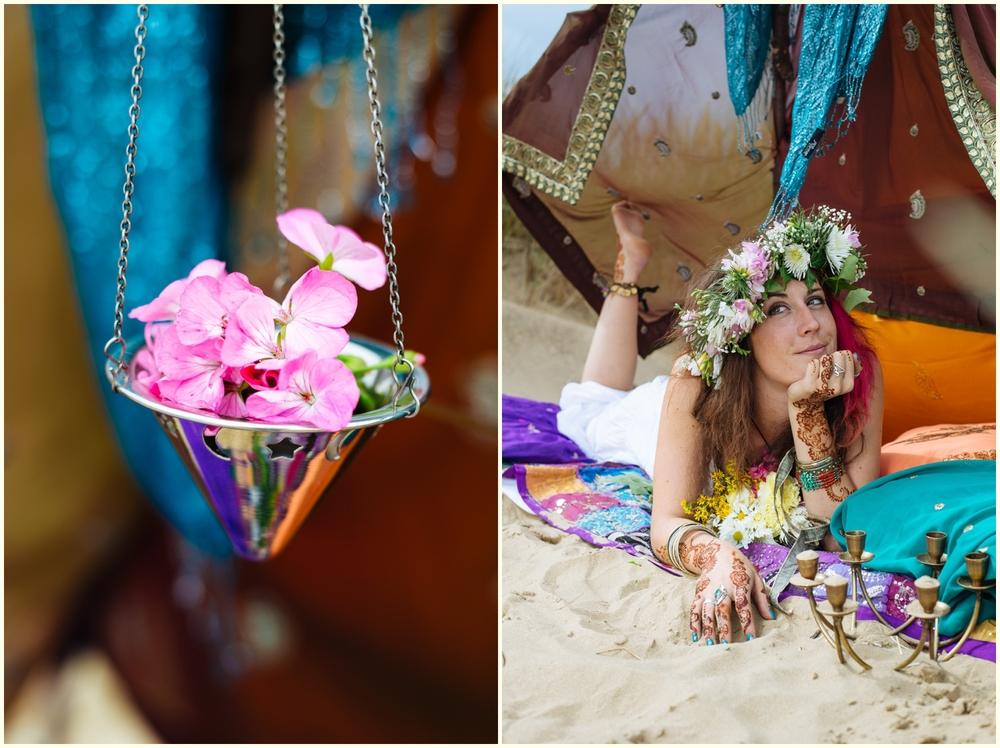 Kiara-Boho-Beach-Bride-1023.jpg