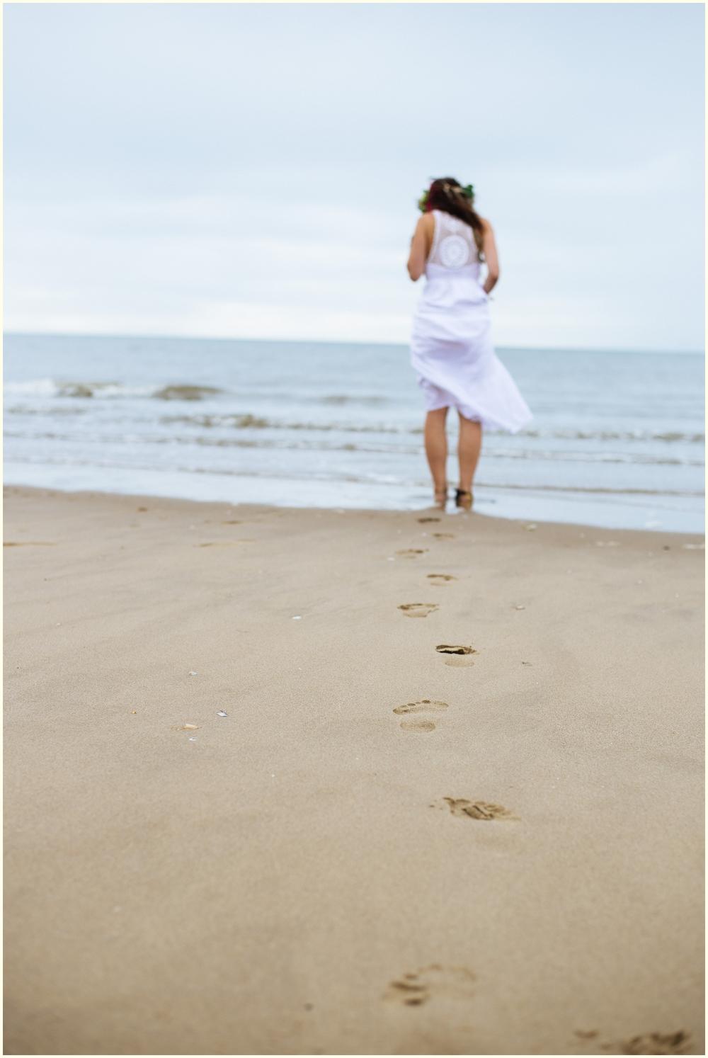 Kiara-Boho-Beach-Bride-1024.jpg