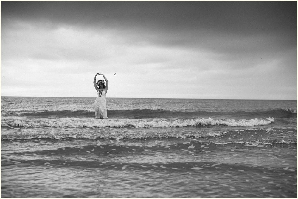Kiara-Boho-Beach-Bride-1027.jpg