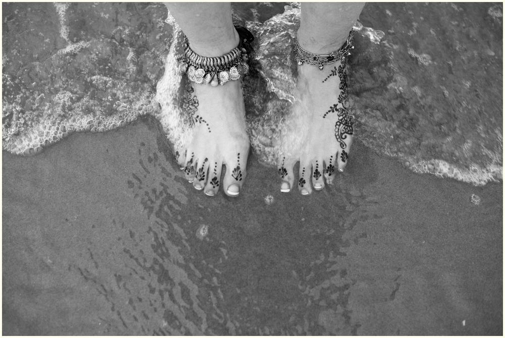 Kiara-Boho-Beach-Bride-1030.jpg