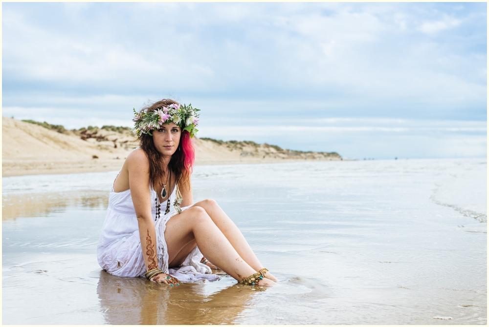 Kiara-Boho-Beach-Bride-1035.jpg