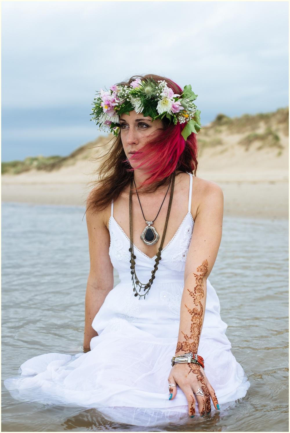 Kiara-Boho-Beach-Bride-1034.jpg