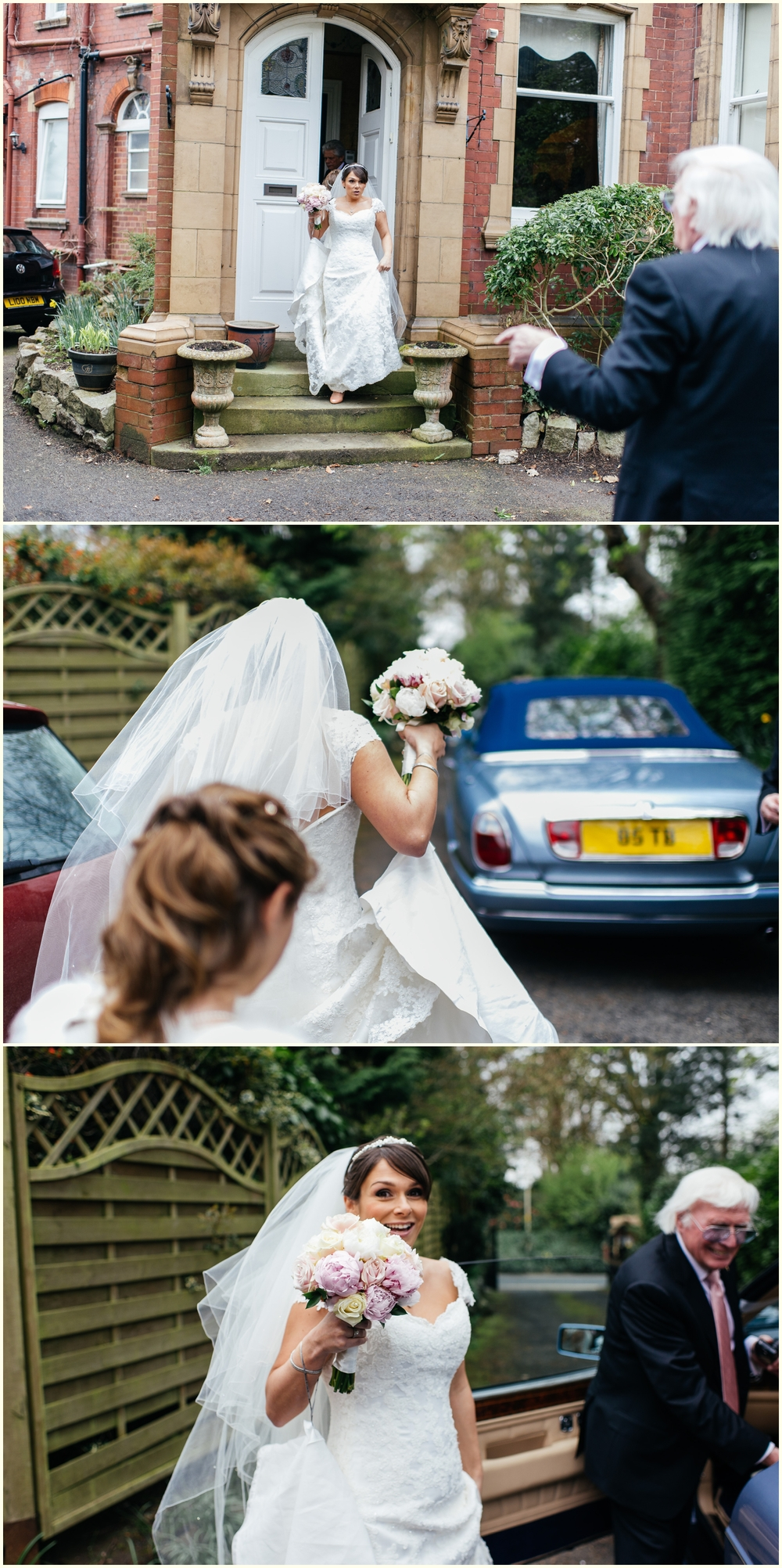 Nikki_Cooper_Photography_Rich&Sarah_Wedding_Photos_Crown_and_Sandys_Ombersley_Worcester_1019.jpg