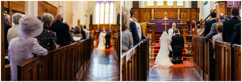 Nikki_Cooper_Photography_Rich&Sarah_Wedding_Photos_Crown_and_Sandys_Ombersley_Worcester_1024.jpg