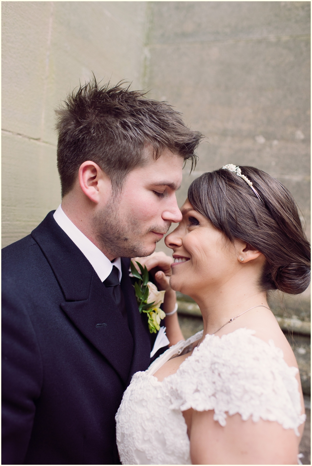 Nikki_Cooper_Photography_Rich&Sarah_Wedding_Photos_Crown_and_Sandys_Ombersley_Worcester_1032.jpg