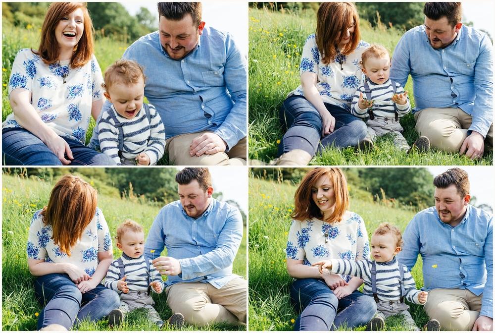Emma& Paul_eshoot_NikkiCooperPhotography-1006.jpg