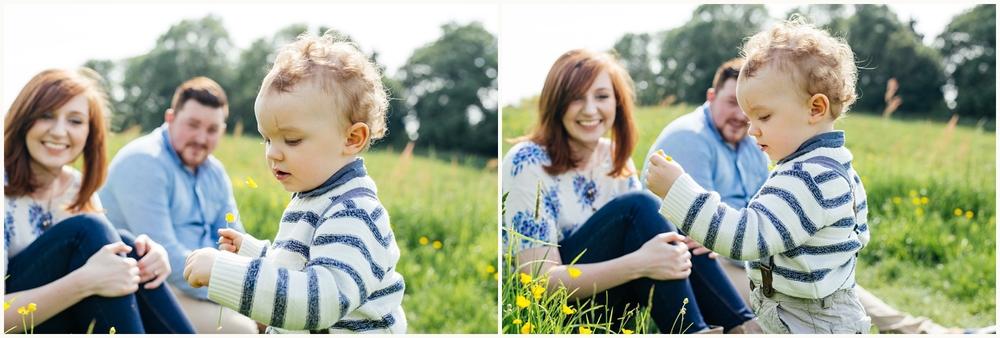Emma& Paul_eshoot_NikkiCooperPhotography-1011.jpg