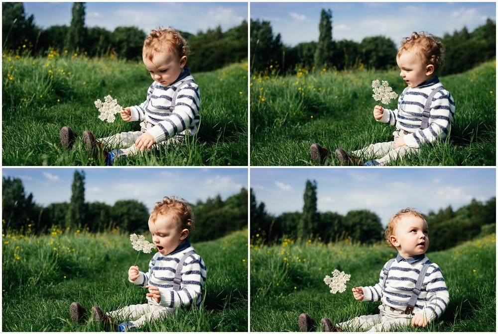 Emma& Paul_eshoot_NikkiCooperPhotography-1022.jpg