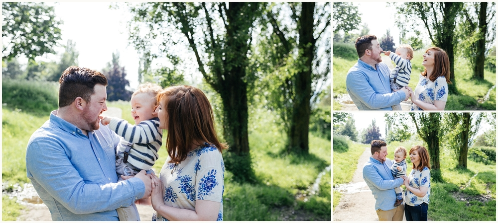 Emma& Paul_eshoot_NikkiCooperPhotography-1042.jpg