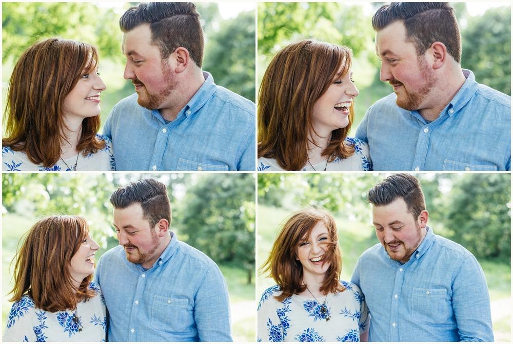Emma& Paul_eshoot_NikkiCooperPhotography-1055.jpg