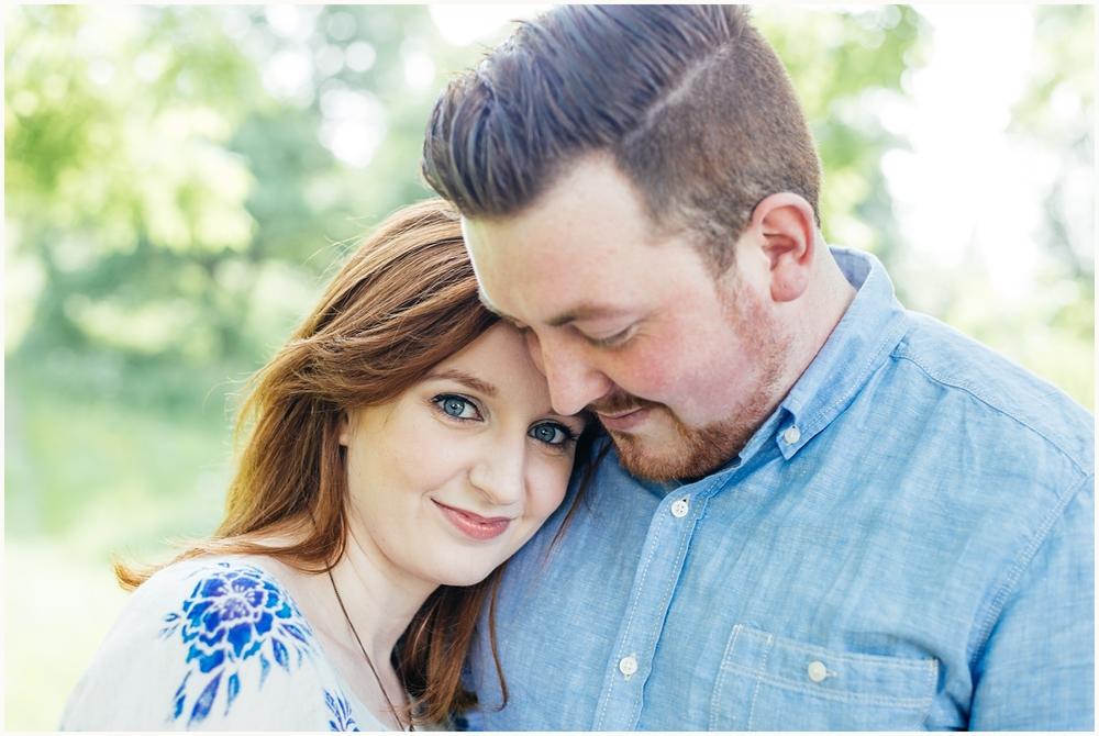 Emma& Paul_eshoot_NikkiCooperPhotography-1063.jpg