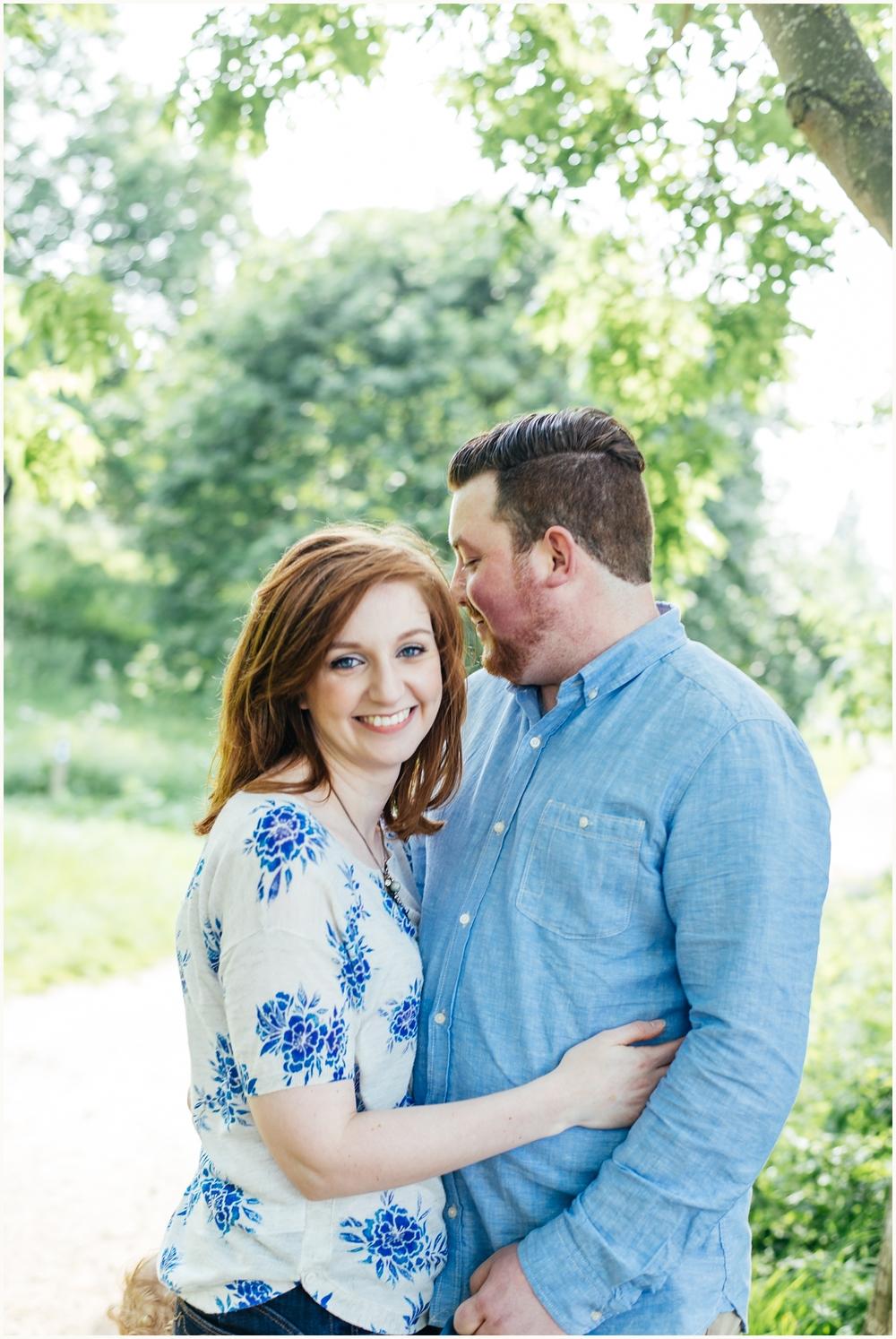 Emma& Paul_eshoot_NikkiCooperPhotography-1068.jpg
