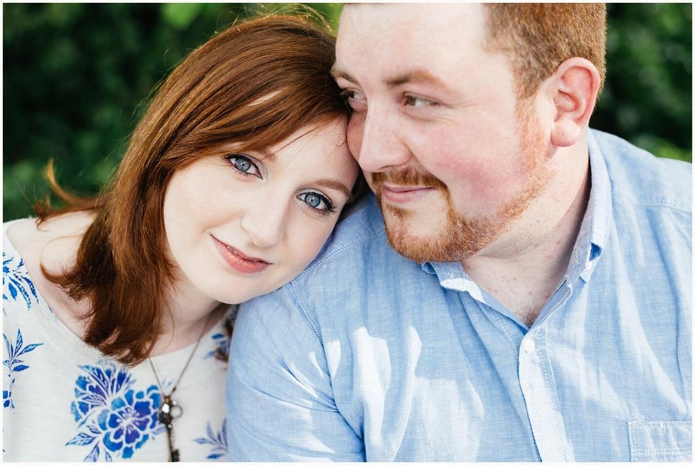 Emma& Paul_eshoot_NikkiCooperPhotography-1070.jpg