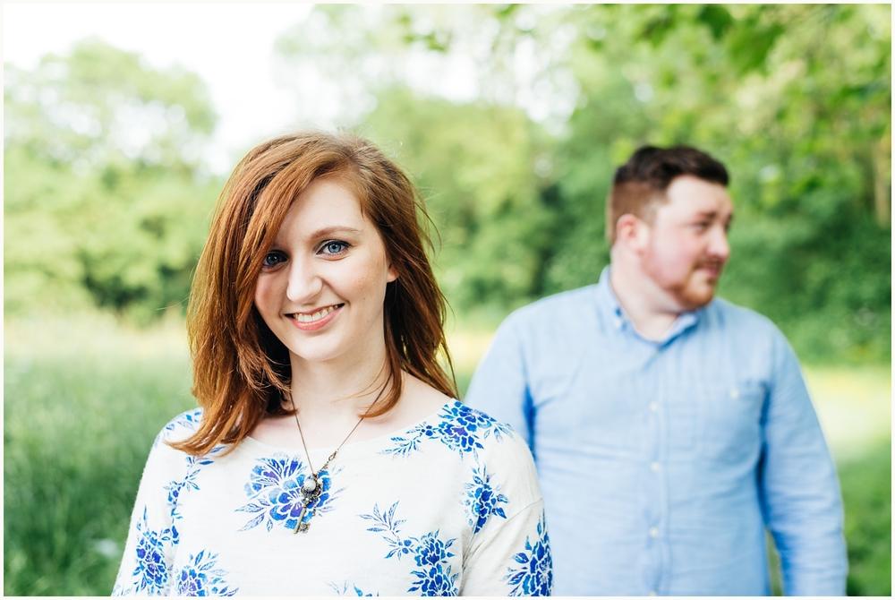 Emma& Paul_eshoot_NikkiCooperPhotography-1073.jpg