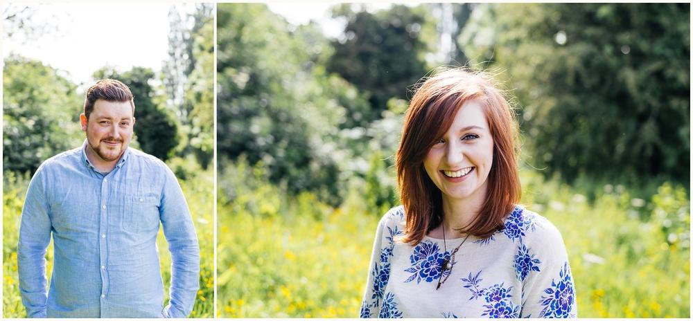 Emma& Paul_eshoot_NikkiCooperPhotography-1080.jpg