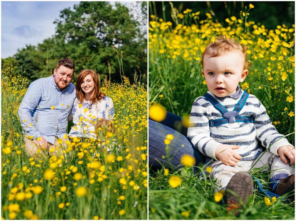 Emma& Paul_eshoot_NikkiCooperPhotography-1081.jpg