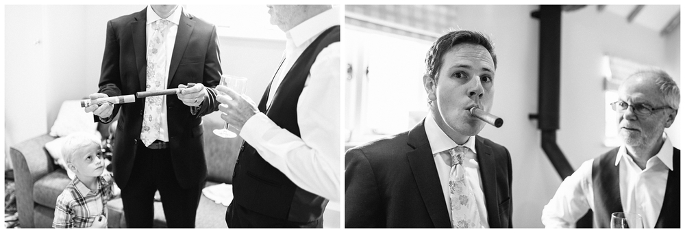 Nikki_Cooper_Photography_Emma&Owen_Wedding_Photos_Hertfordshire_1016.jpg