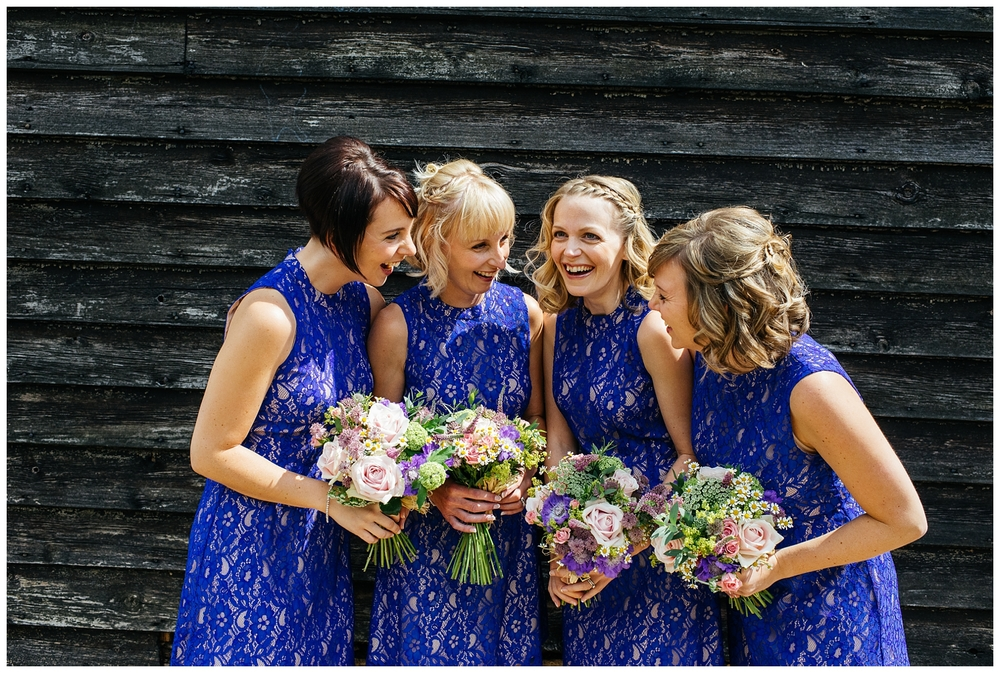 Nikki_Cooper_Photography_Emma&Owen_Wedding_Photos_Hertfordshire_1027.jpg