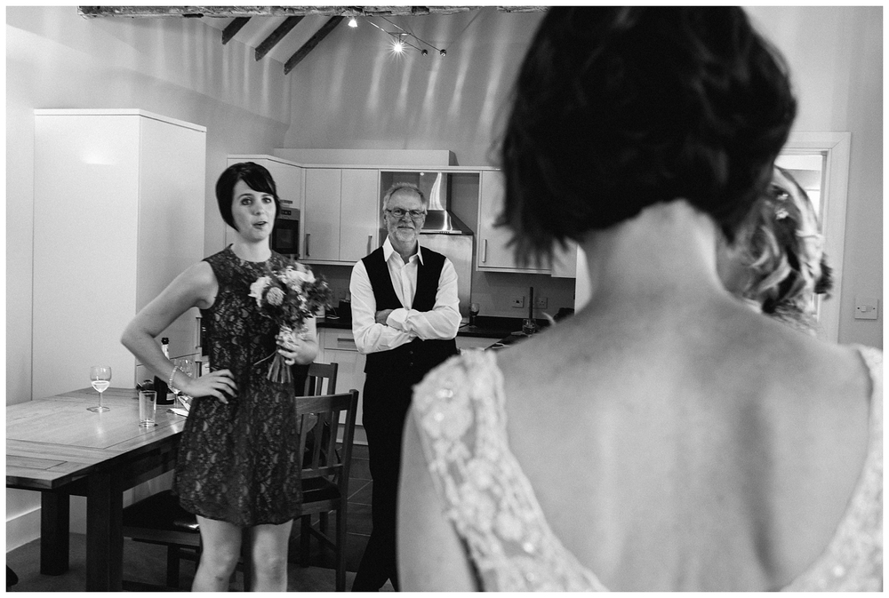 Nikki_Cooper_Photography_Emma&Owen_Wedding_Photos_Hertfordshire_1032.jpg