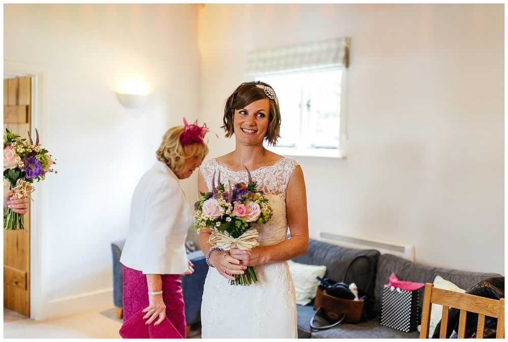 Nikki_Cooper_Photography_Emma&Owen_Wedding_Photos_Hertfordshire_1033.jpg