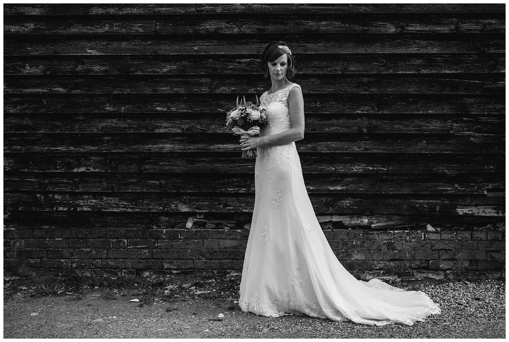 Nikki_Cooper_Photography_Emma&Owen_Wedding_Photos_Hertfordshire_1036.jpg