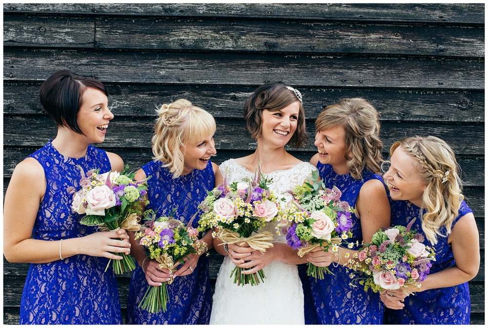 Nikki_Cooper_Photography_Emma&Owen_Wedding_Photos_Hertfordshire_1040.jpg