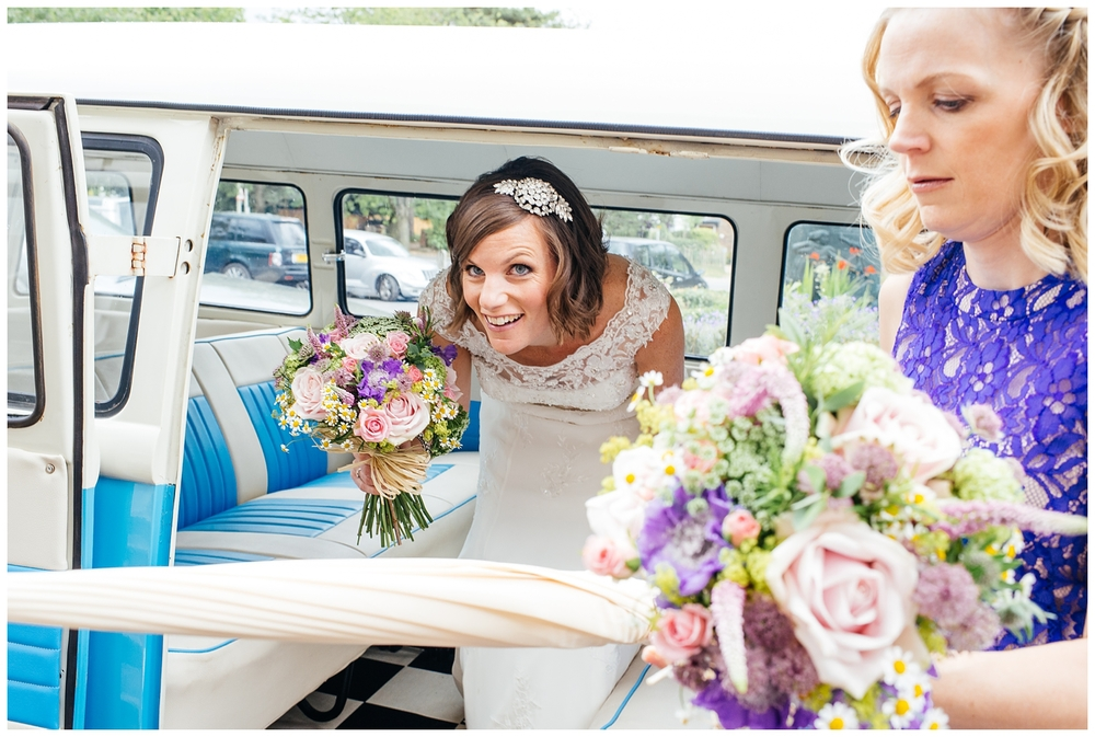Nikki_Cooper_Photography_Emma&Owen_Wedding_Photos_Hertfordshire_1056.jpg